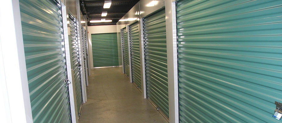 self storage norwell ma