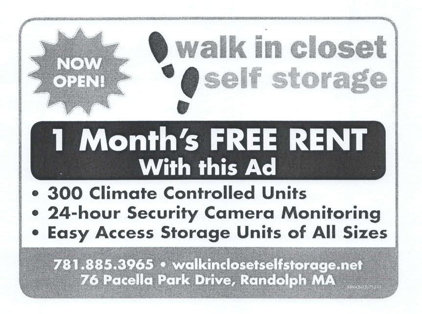 1 Mo Free Ad_Walk In Closet (1)