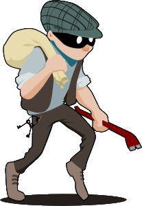 burglar-clipart-thief-clipart-spletni-goljuf