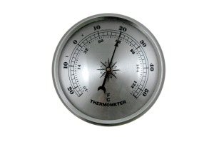 thermometer-428339_1280