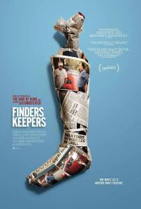 finders-keepers-poster